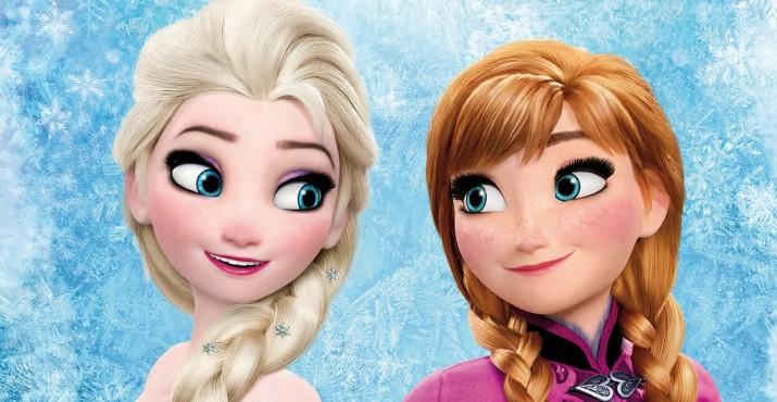 Lunettes disney reine des neiges enfant 2017 - Image de la reine des neige ...