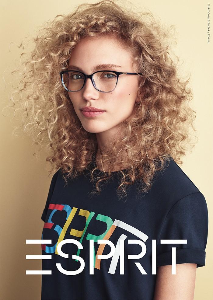 Marques de lunettes de vue tendances des opticiens Lunettestore 939883741f82